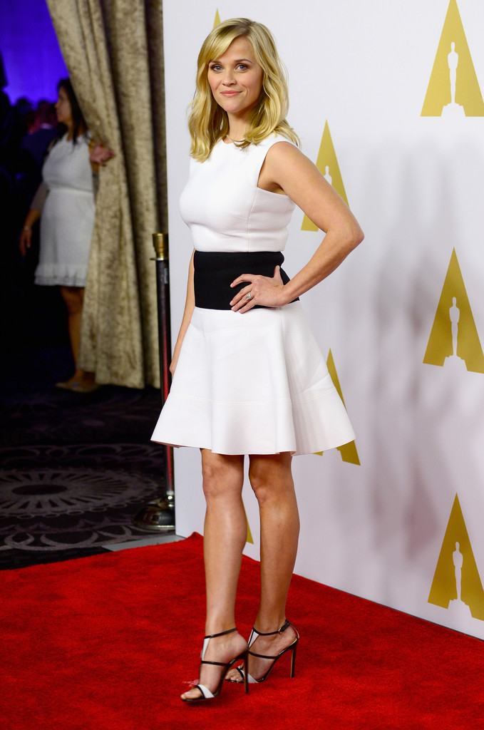 reese-witherspoon-academy-awards-nominee-luncheon-in-beverly-hills-2215-4