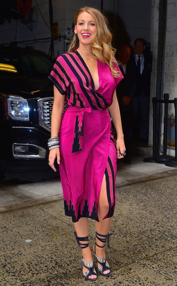 rs_634x1024-150421084058-634.Blake-Lively-Pink-Dress.jl.042115