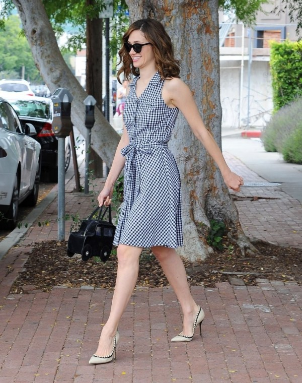 emmy-rossum-out-amp-about-in-west-hollywood-52715-4