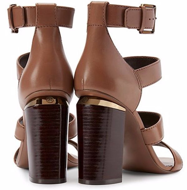 tory-burch-jones-sandals-jpg1