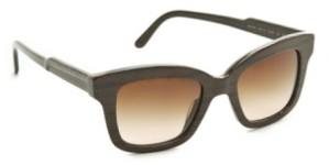 stella-mccartney-thick-square-sunglasses-product-1-11129292-910828881_large_flex