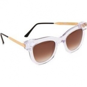 thierry-lasry-sexxxy-sunglasses-md190601