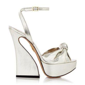 Vreeland Sandals