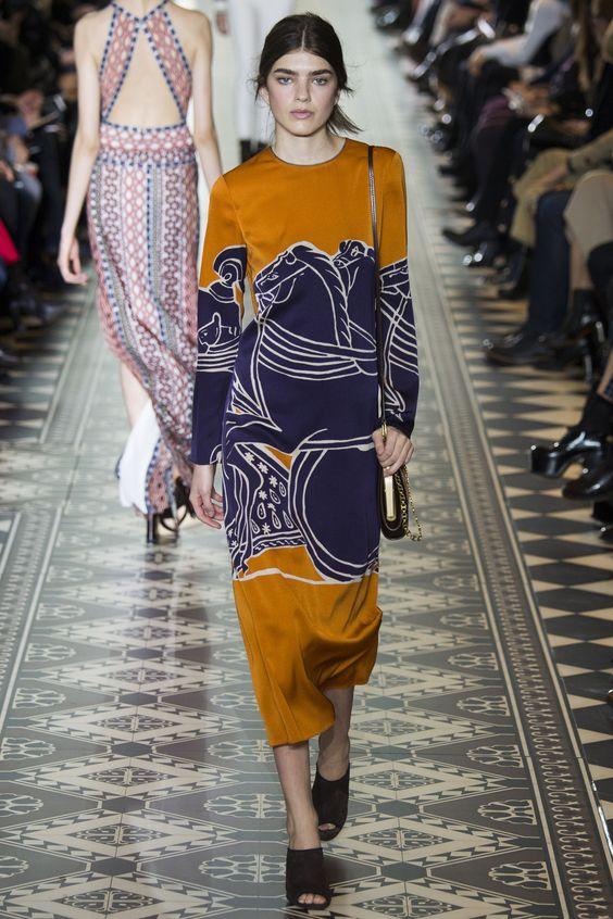 Runway Report: New York FashionWeek