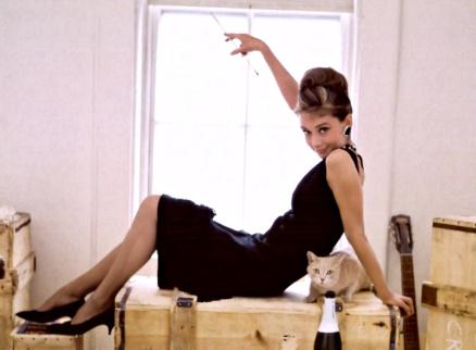 Kitten-heels-Audrey-hepburn