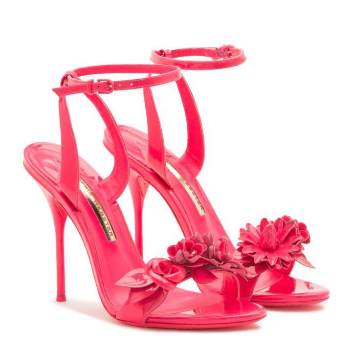 lilico-sandal-shs16024-2.150