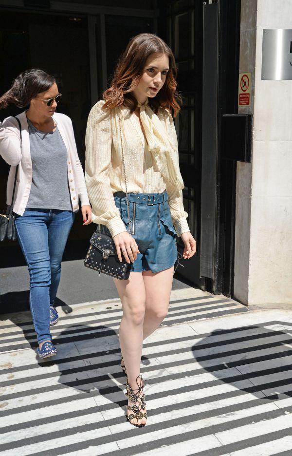 Lily_Collins__19_