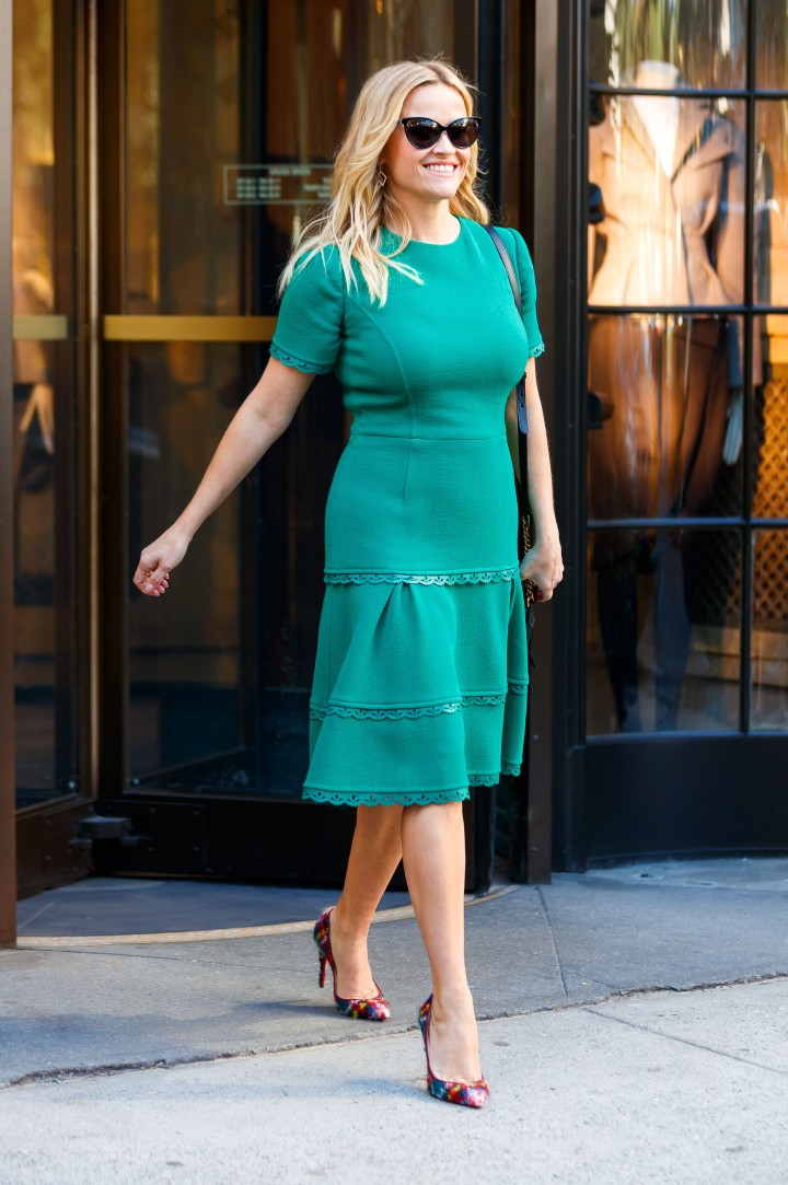 53356627_reese-witherspoon-3.jpg