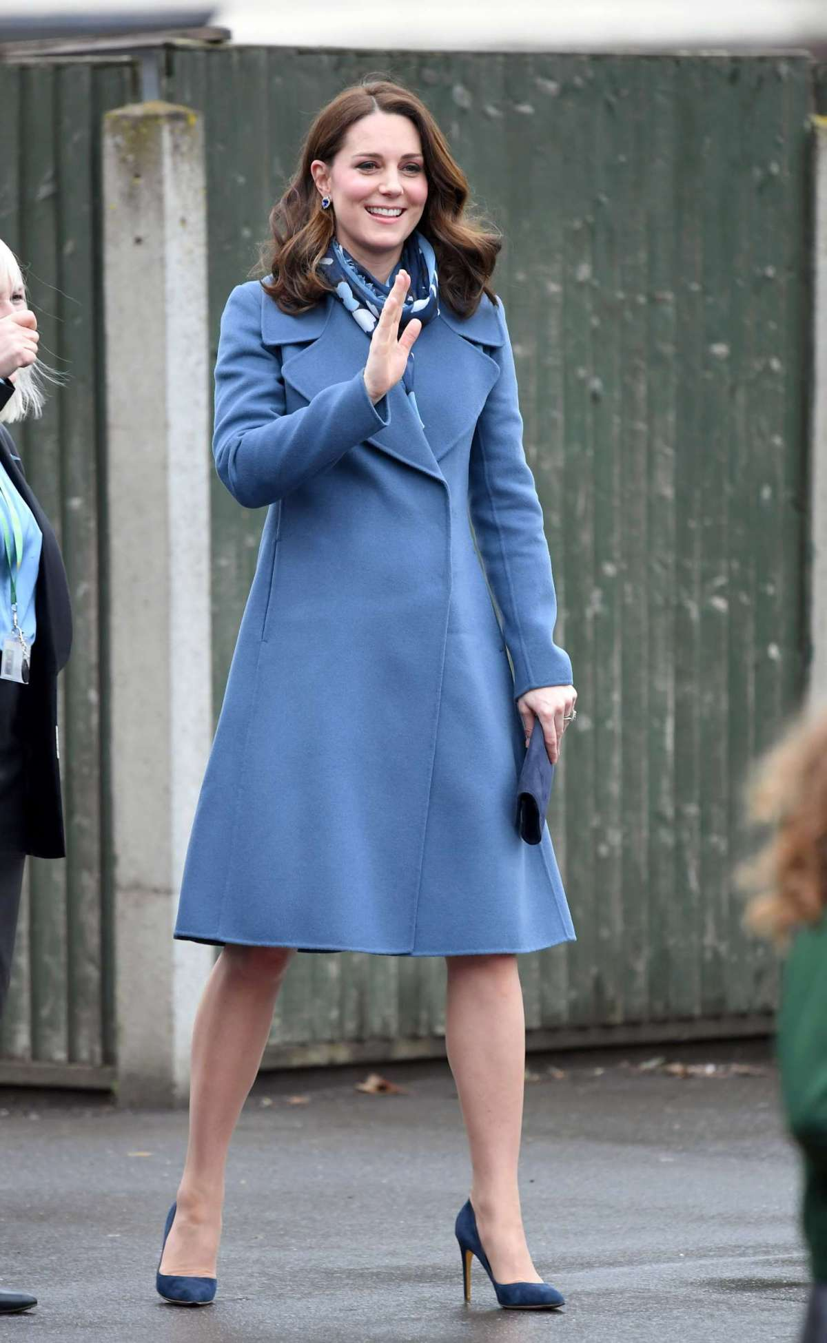 62404643_kate-middleton-8