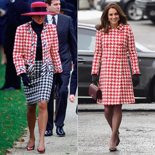 kate-diana-coat-comparison-z